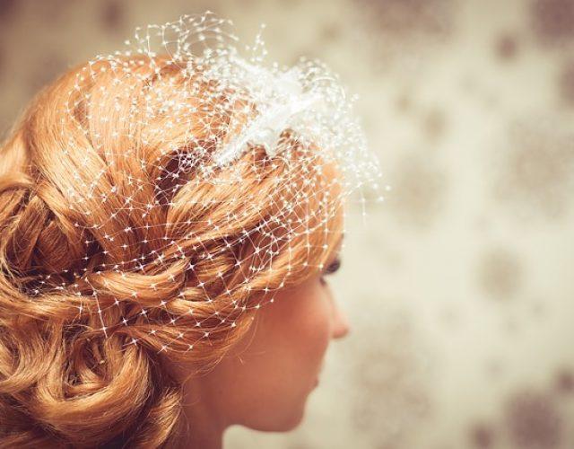 bride-997604_640